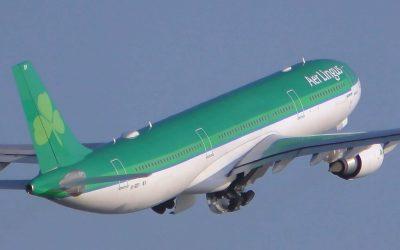 International Movers Ireland