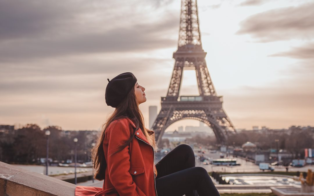 Moving From Ireland To France – Where Do You Start?