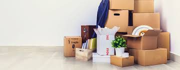 best moving company Ireland