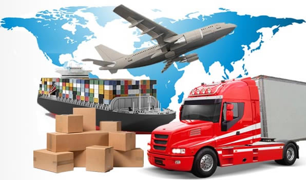 Moving Abroad, Need A Professional International Moving Company?